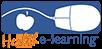 Health e-Learning