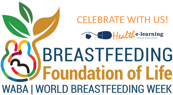 BREASTFEEDING: Foundation of Life