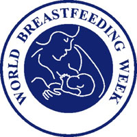 BE10: Breastfeeding and Public Health