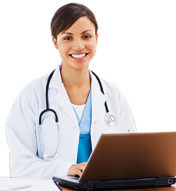 Health e-Learning