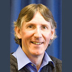 XL16: Martin Ward-Platt: Hypoglycemie neonatale - Preuve et recommandations
